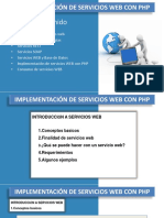 cursowebservisce.pptx