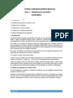 LABORATORIO_COMUNICACIONES_MOVILES_Pract.docx