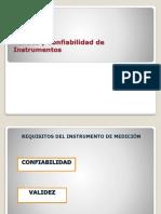 validez-confiabilidad (1)