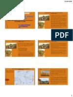 SEMANA-1-1(1).pdf