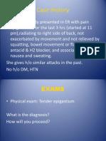 Xerosis cutis icd 10 código para hipertensión