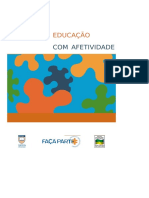 DocGo.net-Educação Com Afeto - Ivan Capelatto.pdf