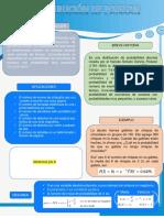 POSTER DISTRIBUCIÓN DE POISSON
