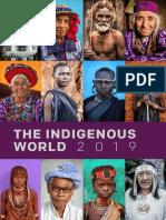 IndigenousWorld2019_UK.pdf