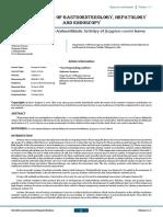 Evaluation of In Vitro Antiurolithiatic Activityy of Syzygium cumini leaves