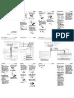 DEH-P5100UB_InstallationManual1208