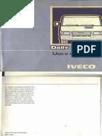 iveco daily 35.XX U&M.pdf