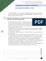 Cópia de resumo_1934685-luciano-monti-favaro_35356770-declaracao-universal-dos-direitos-humanos-2017-aula-02-declaracao-universal-dos-direitos-humanos-ii.pdf