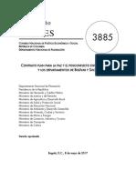 3885.pdf