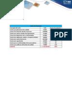 Tabla N-1 diligenciada aporte 4.docx