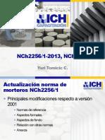 130925_SEM_CAPSeminario_Normas_ICH_YuriTomicic-2013-09.pdf
