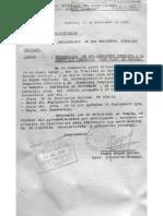 Reglamento Interno de La Comunidad Camapesina San Juna de Cañaris