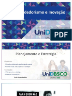 Aula Gestao Financeira - Aula 04