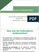 Indicadores-Ambientales.ppt