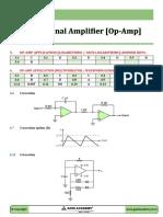 Op-Amp2.pdf