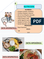 Dieta hiposódica - hipoproteica 1 (1)listo.pptx