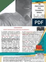 PSICOTERAPIA TRANSPERSONAL DIAPO.pptx