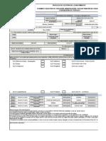 Formato Creación Usuarios - Copia1