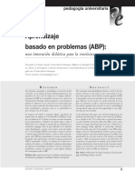 AprendizajeBasadoEnProblemasABP.pdf