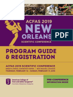 ACFAS2019ProgramGuide.pdf