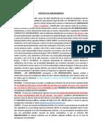 Contrato de Arrendamiento GENERAL-HUB54