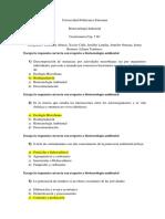 Cuestionario Cap 7,8 y Exposiciones Corregido