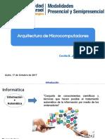 ArqMicroc S1.Ppt.pptx