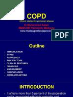copdaslam-160531103105.pdf