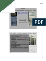 CURSOHP_31-05[1].pdf
