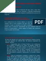 IRRIGACION.pdf