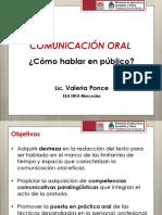 clase_exposicic3b3n_presentacic3b3n-oral.pdf