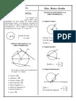 Circunferencia BAMBA