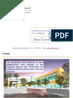 126000147-Gestion-Des-Risques.pdf