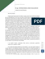 A-Cuerpo, tiempo, alter ego.pdf