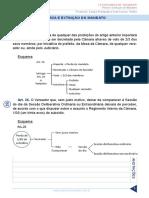 Resumo 872865 Gilcimar Rodrigues 47508795 Lei Organica de Salvador Aula 09 Perda e Extincao Do Mandato