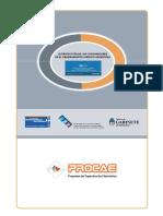 defensa_consumidores_parte1.pdf