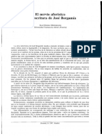 062_mendiboure.pdf