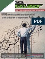 PDF Guia91alta Jun18