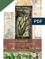 Armero_Treinta_anos_de_ausencia_Leccione.pdf