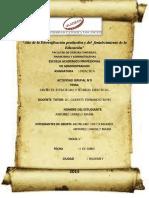 Actividad Grupal n 9 Diseño de Estrategias y Técnicas Didácticas. (2)Nelly