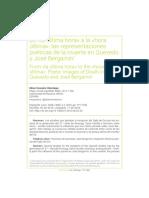 Dialnet-DeLaUltimaHoraALaHoraUltima-6720207.pdf