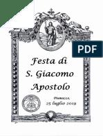 Bollettino 2019.pdf
