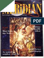 Meridian_I4.pdf