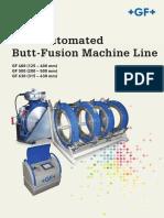 Brochure GF400 500 630CNC_Eng (3)