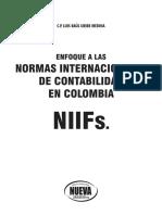 324660842-Uribe-L-2011-Enfoque-a-Las-Normas-Internacionales-de-Contabilidad-en-Colombia-NIIFs.pdf