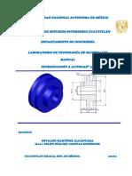Manual_3d_autocad_2018-2.pdf