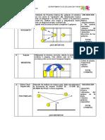3ESO-ExamPracticoBadminton.pdf