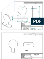 TROFEO_(5).pdf
