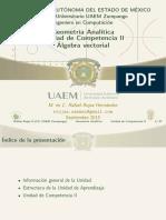 secme-17130.pdf