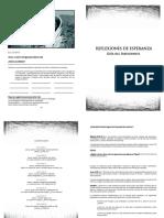 Reflexiones-PARTICIPANTE-2.pdf